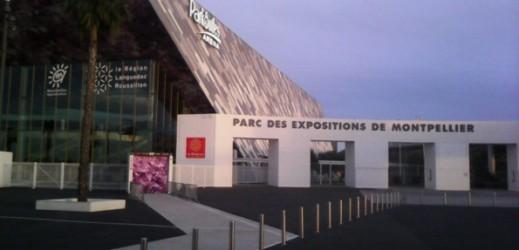 Open Sud de France : Un parfum de Coupe Davis à Montpellier